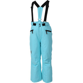Color Kids Sanglo - Pantalon long Enfant - turquoise